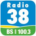 Radio38 - BS