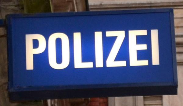 Blaulicht_Polizei2_Ehlers