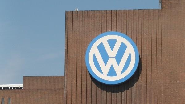 Volkswagen VW Werk