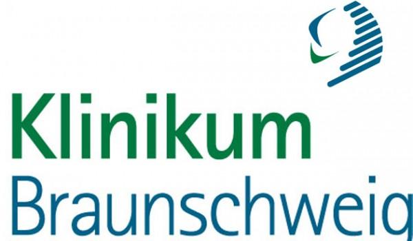 logo-klinikum-braunschweig