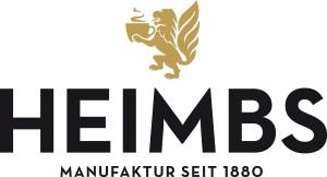 Logo_Heimbs_lowe