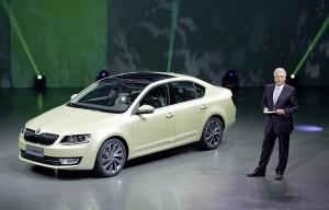 Foto: Volkswagen AG