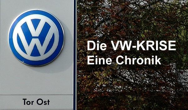 R38_VW_Krise_Artikel_Chroni