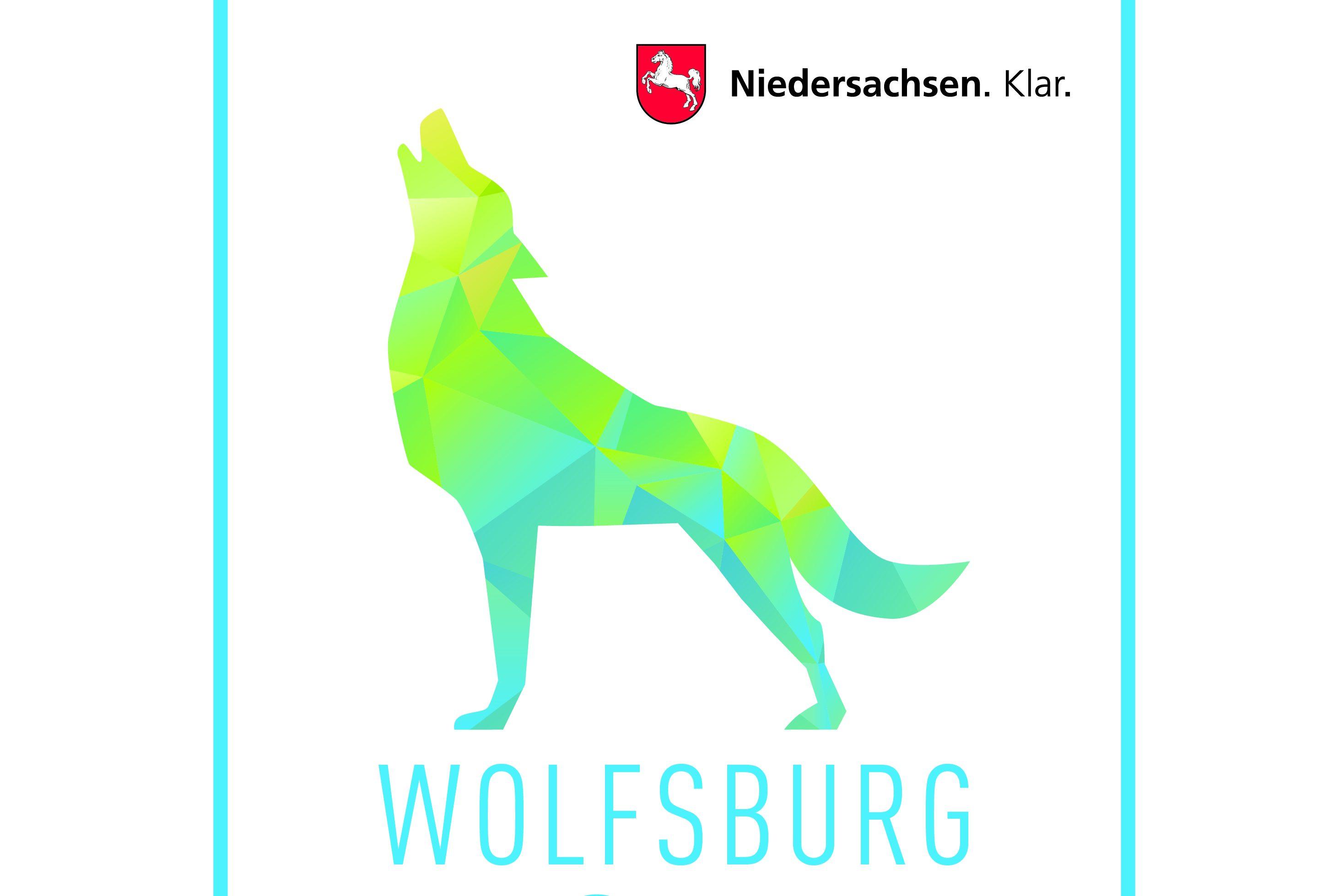 Programm Für Tag Der Niedersachsen In Wolfsburg Ist Fertig Radio38