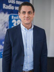 Dirk- Wegener