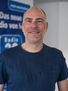 Andreas Jäger