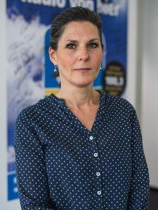 Carolina Sommer