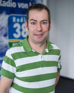Volker Franck
