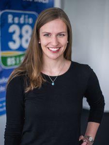 Katharina Ratzmann