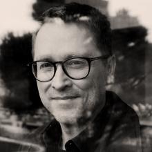 Jan Weiler Kolumne